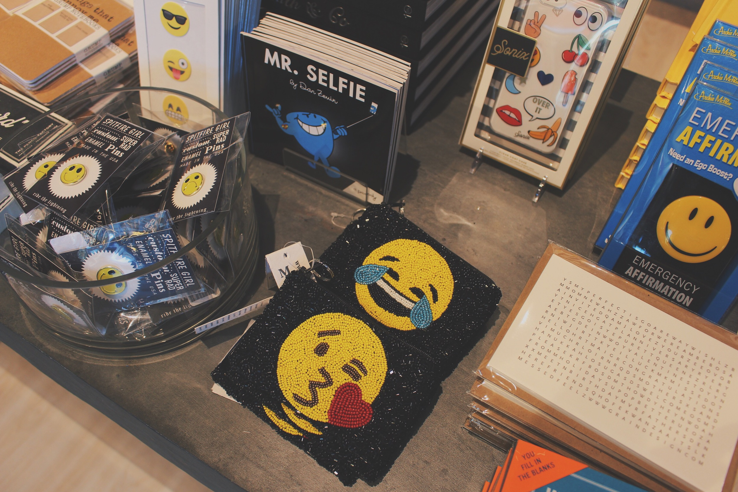 EmojiGifts.jpg
