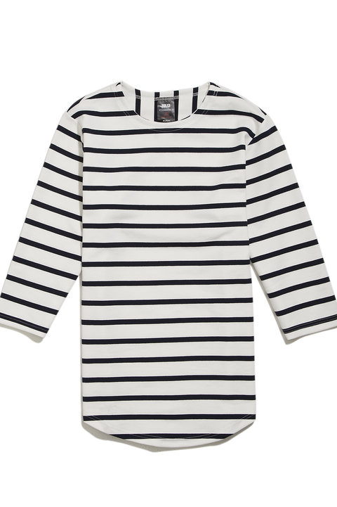 Publish x JackThreads Eduar Stripe Raglan Photo Credit JackThreads.jpg