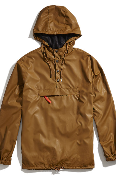 Publish x JackThreads Carden Anorak_Tan Photo Credit JackThreads.jpg