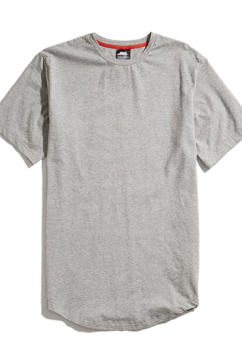 Publish x JackThreads Benning Scallop Tee_Grey Photo Credit JackThreads.jpg