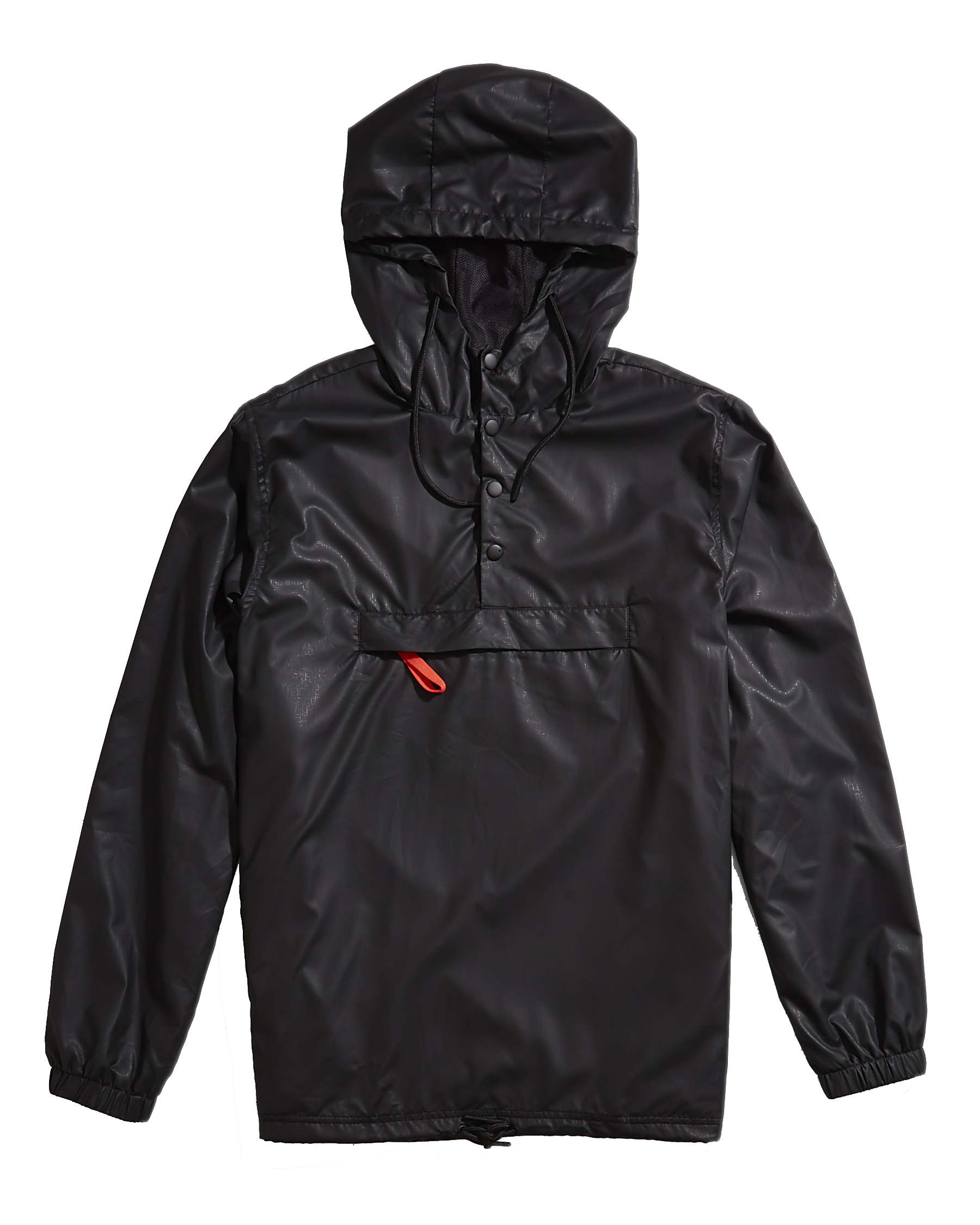 Publish x JackThreads Carden Anorak_Black Photo Credit JackThreads.jpg