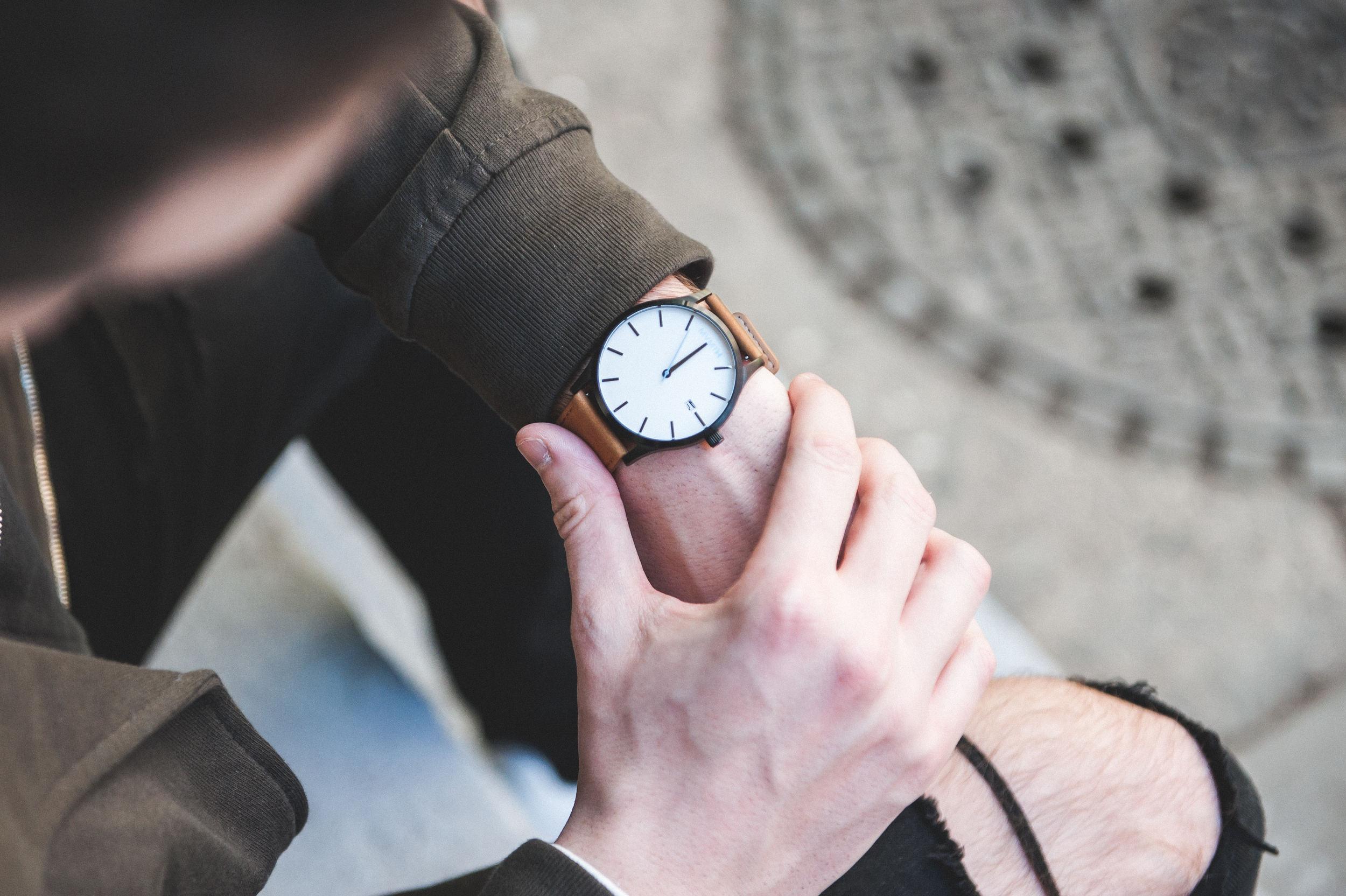 MVMTwatches.jpg