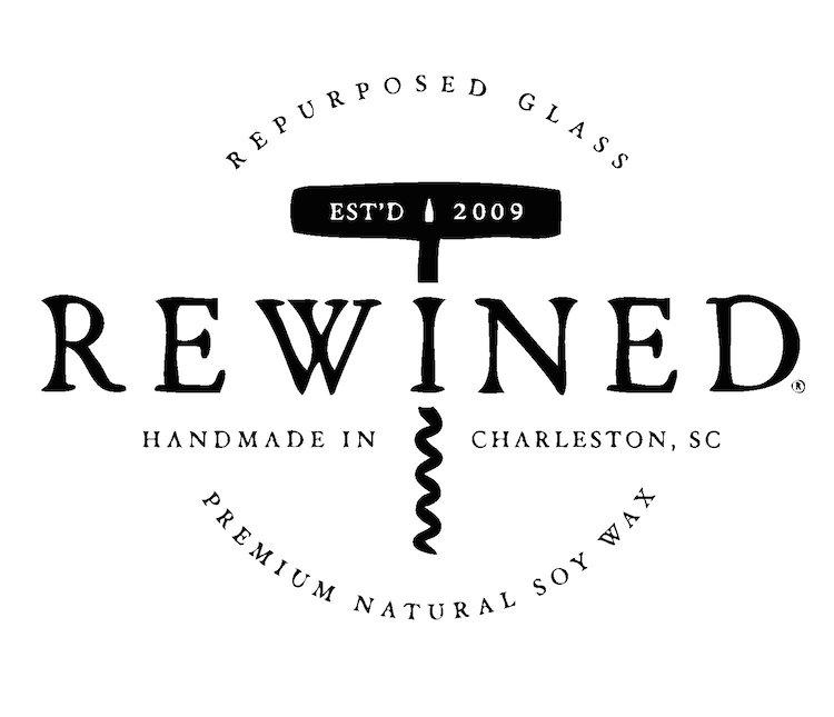 RewinedCandles_logo.jpg