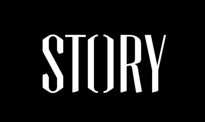 Story-Logo_835.jpg
