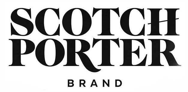 scotch-porter.jpg