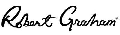 Robert-Graham-logo-2013.jpg