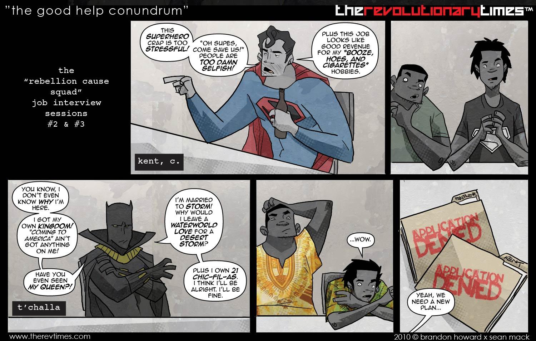 2010-06-24-the-good-help-conundrum-01.jpg