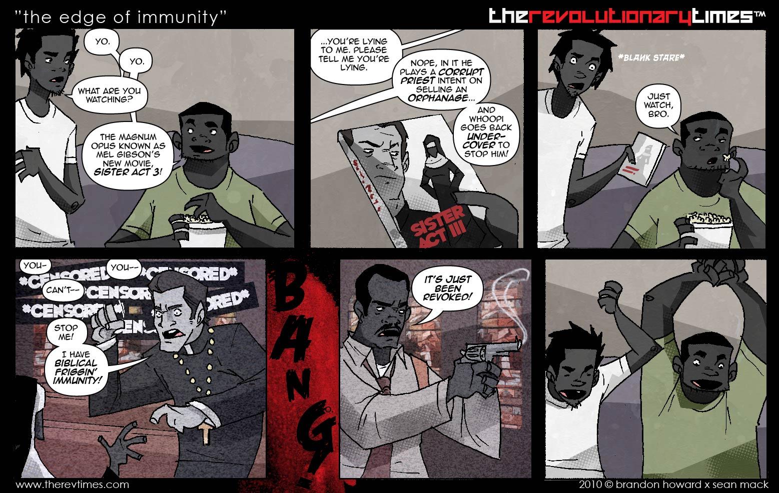 2010-07-19-edge-of-immunity-01.jpg