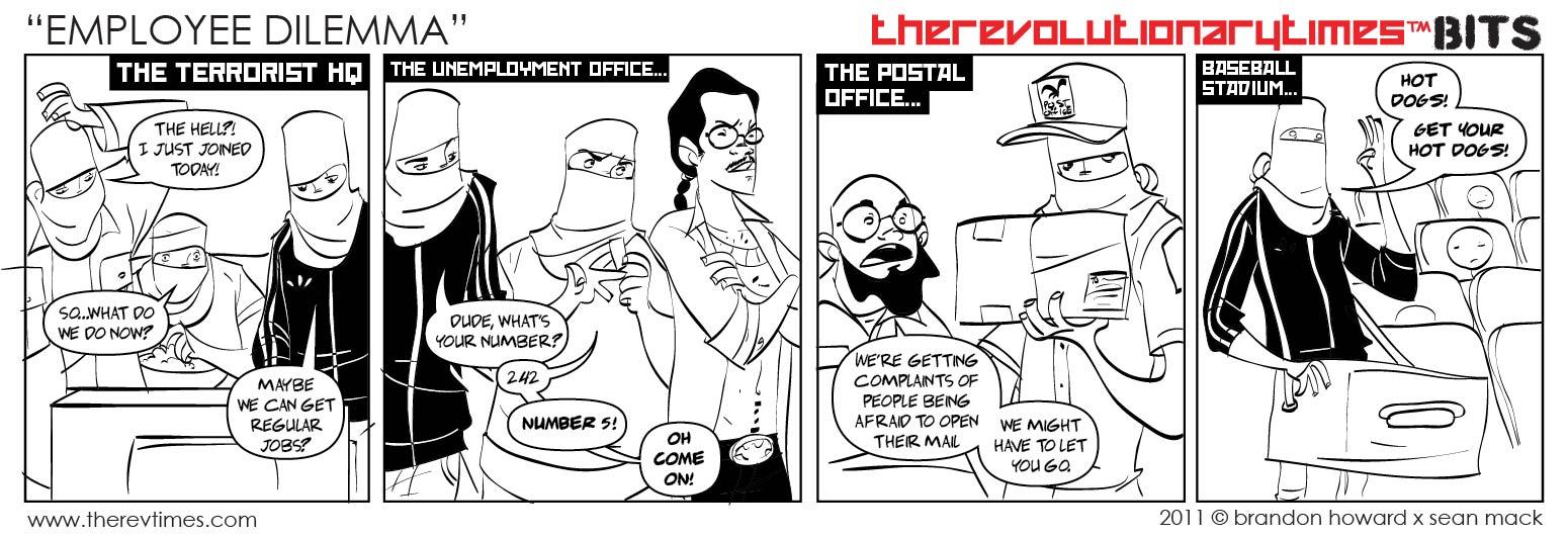 2011-05-12-employee-dilemma-01.jpg