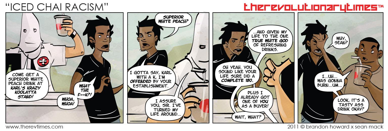 2011-07-01-iced-chai-racism-01.jpg
