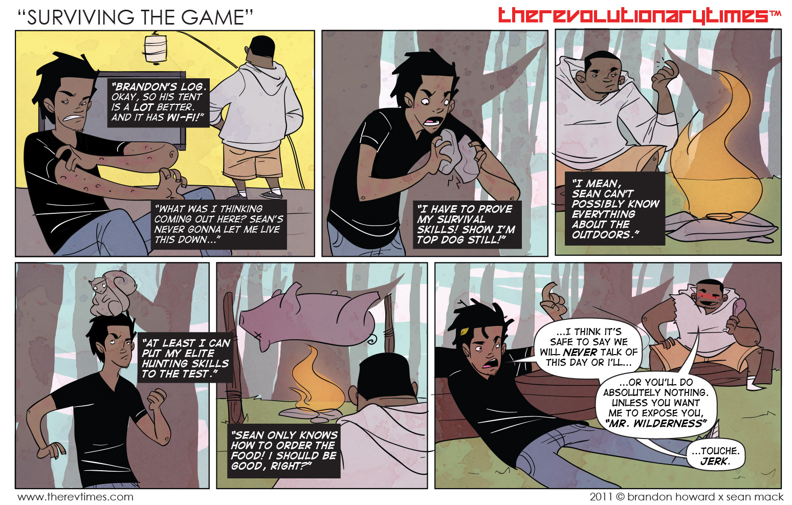 2011-10-04-surviving-the-game-01.jpg