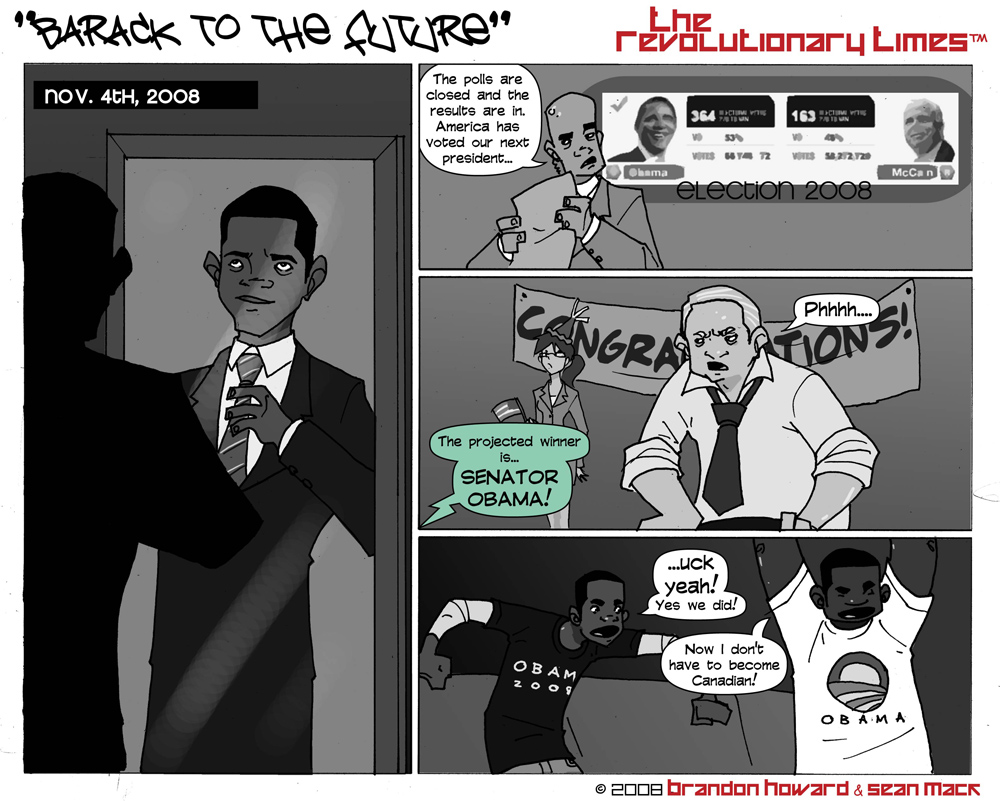 xXRT___Barack_to_the_FutureXx_by_smackmysterio619.jpg