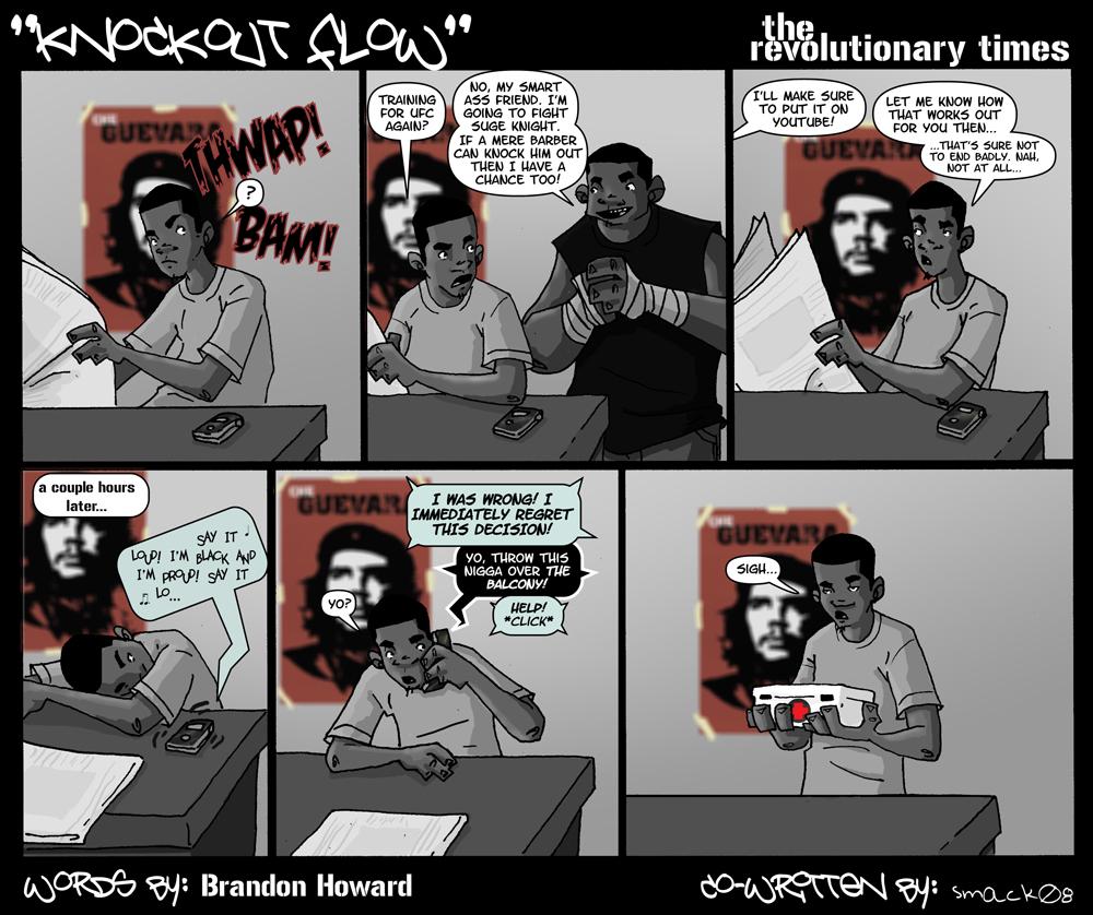 xXRT___Knockout_FlowXx_by_smackmysterio619.jpg