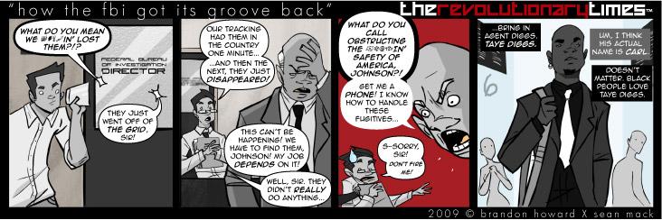 2009-10-12 How The FBI Got Its Groove Back.jpeg