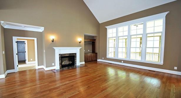 Interior-House-Painting-Ideas-615x336.jpg