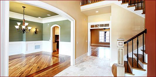 p-interior-house-painting3.jpg