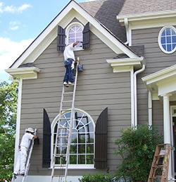 HousePainting1.jpg