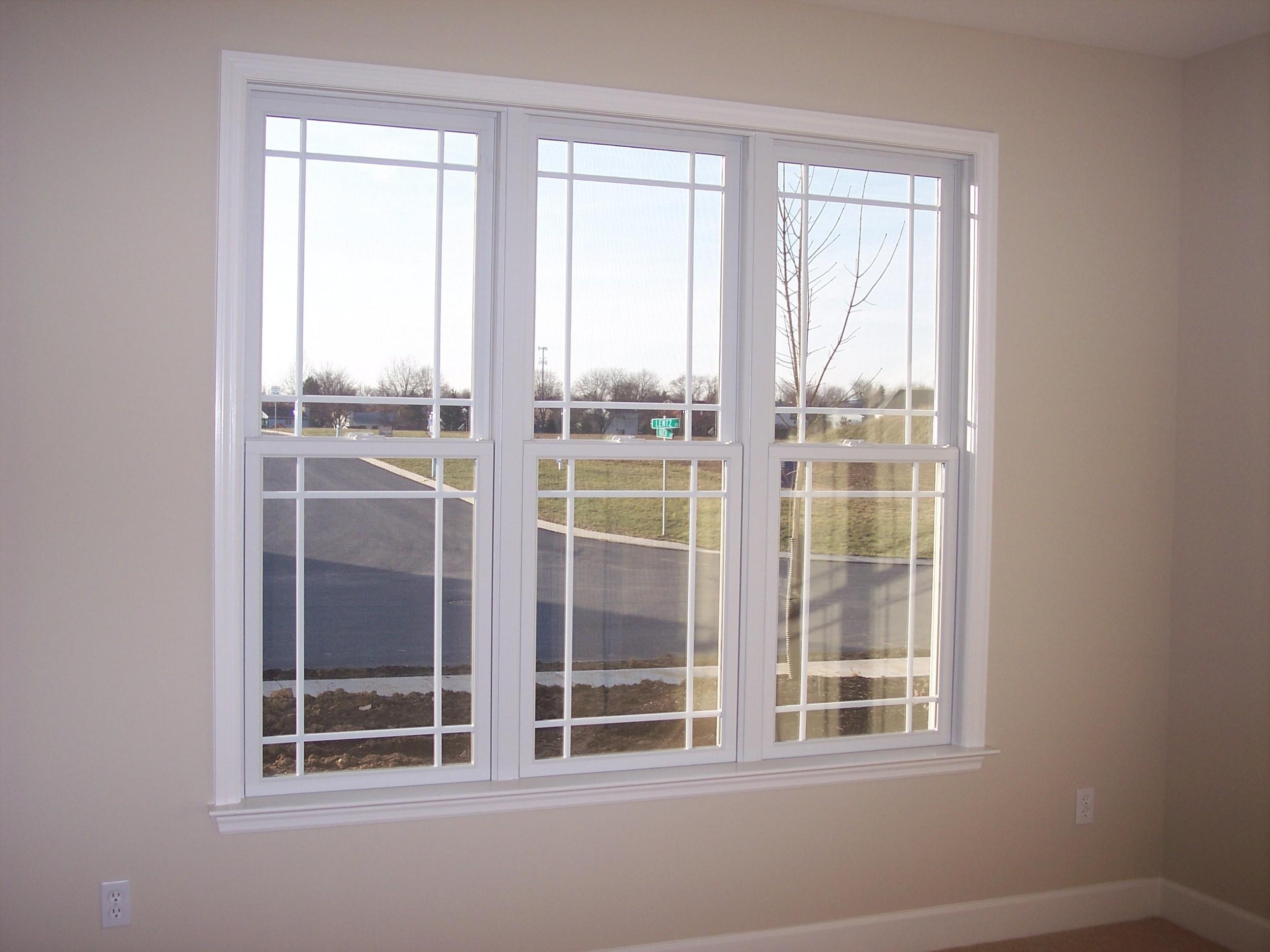 12-17-08-prairie-window1.jpg