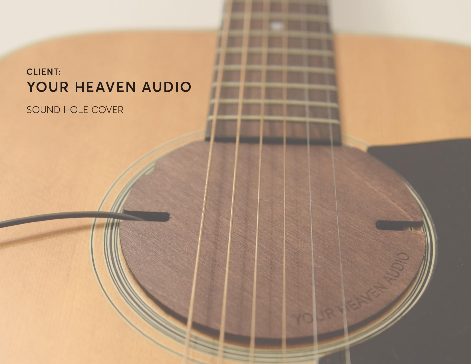 Your Heaven.jpg