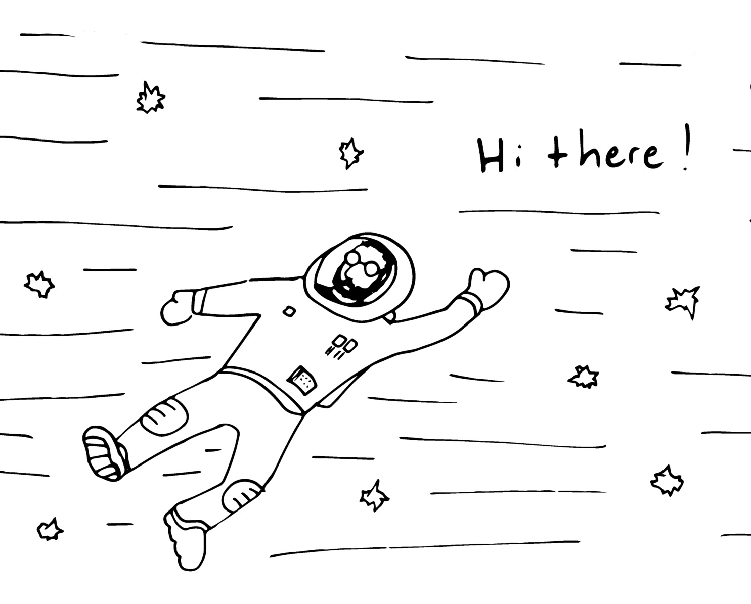 Hi+There+Me+in+Space-01.jpg