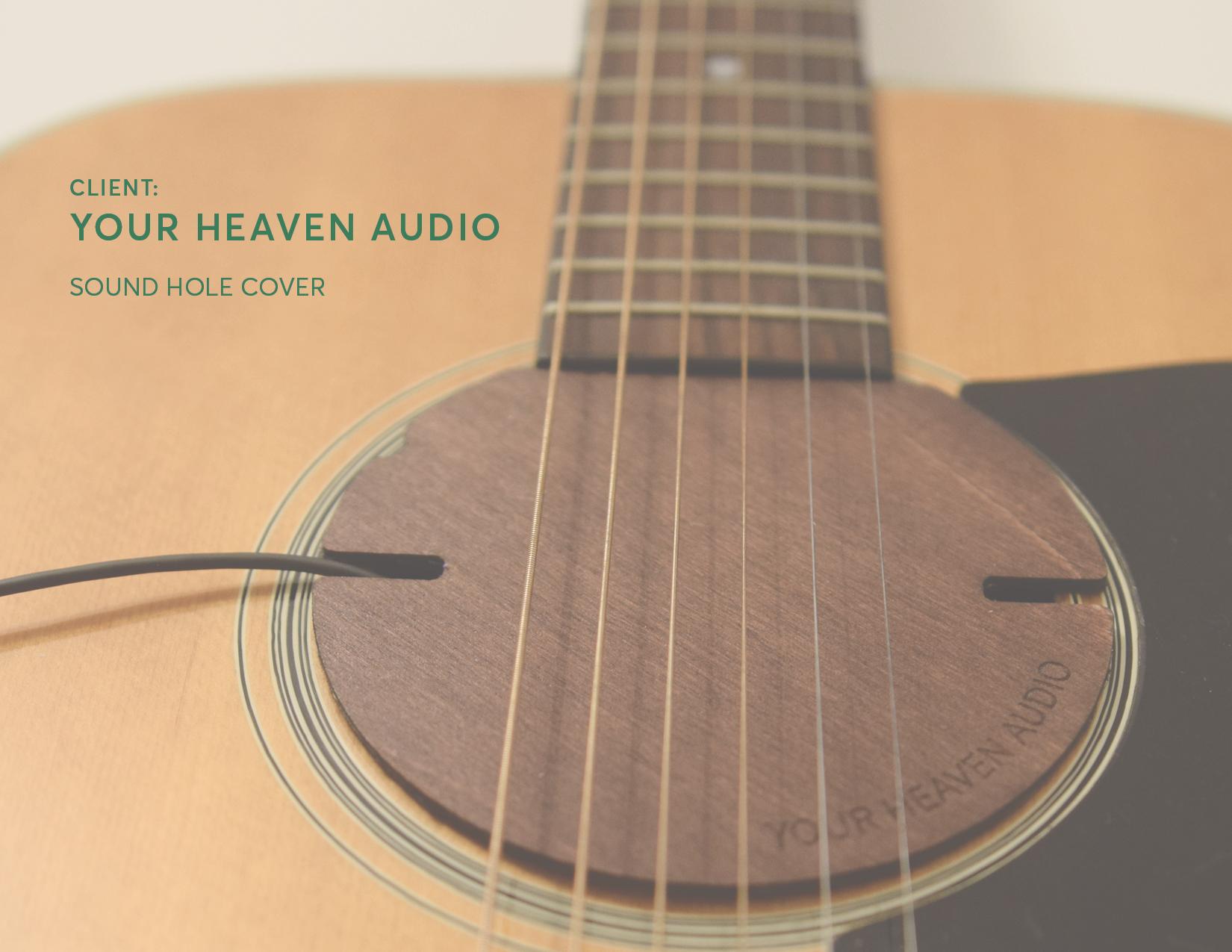 Your heaven design sample.jpg