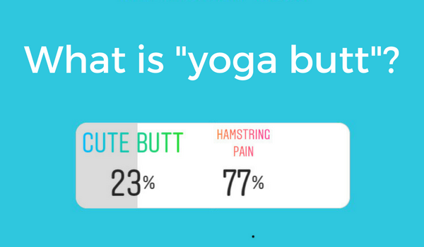 What is %22yoga butt%22?.png