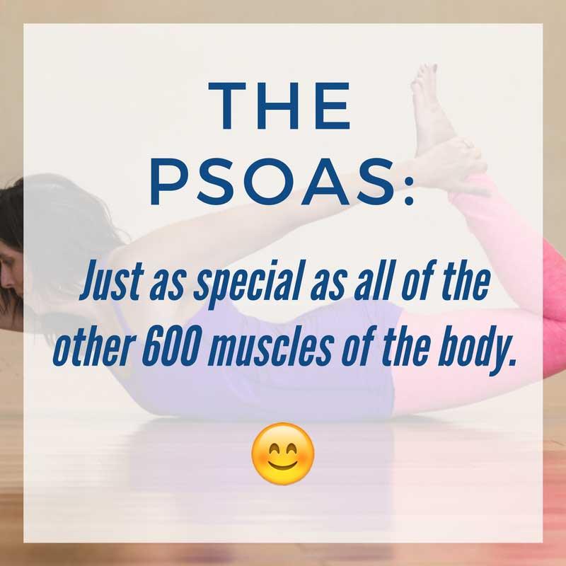 psoas.jpg