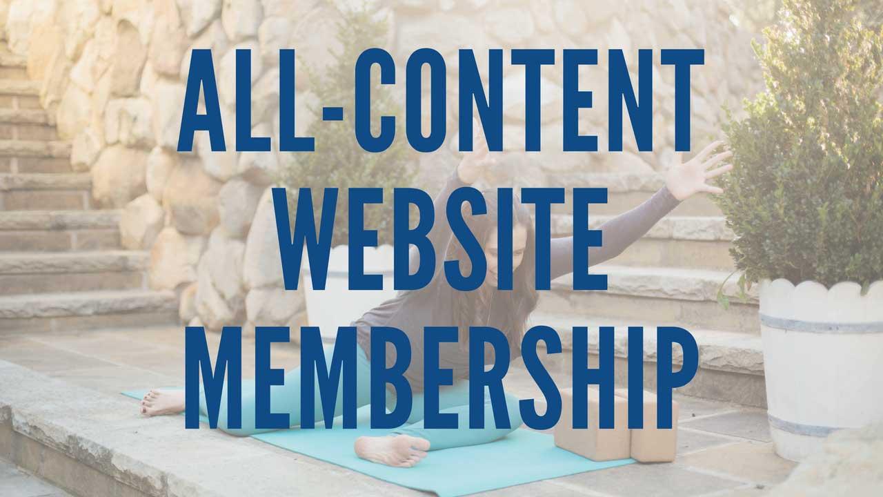 all-content-membership-banner.jpg