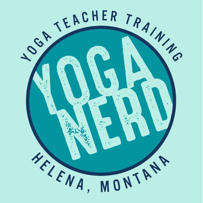 yoga-nerd-logo.jpg