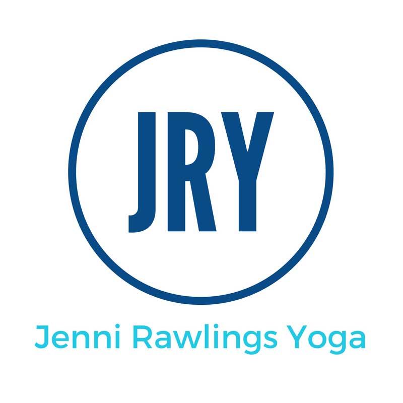 jry-logo.jpg