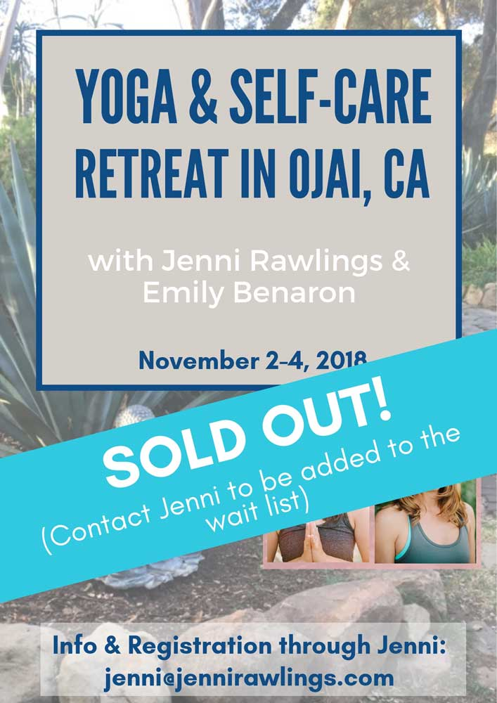 ojai-sold-out.jpg