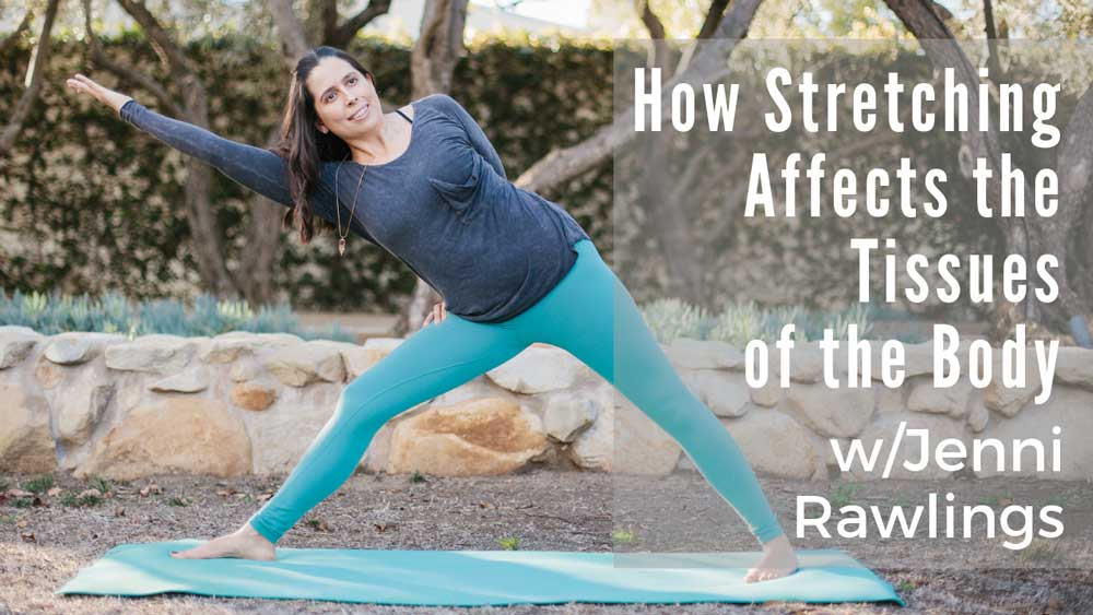 stretching-1000.jpg