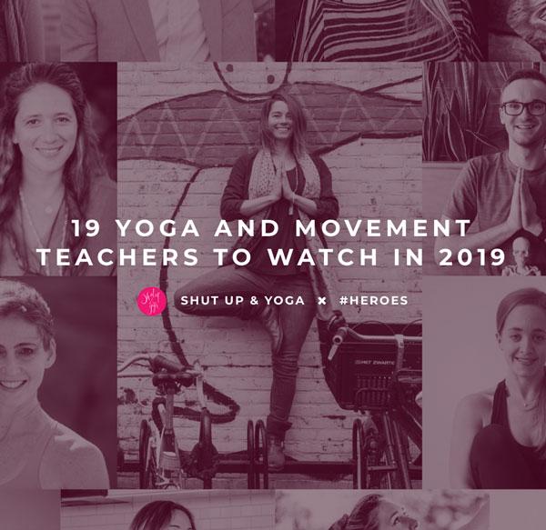 19-yoga-teachers.jpg