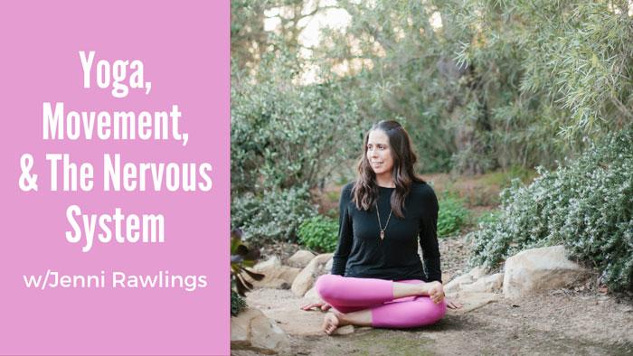 yoga-movement-nervous-system.jpg