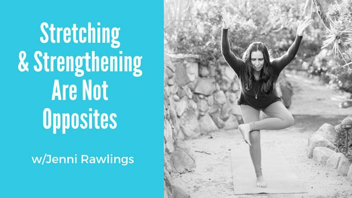 stretching-strengthening.jpg