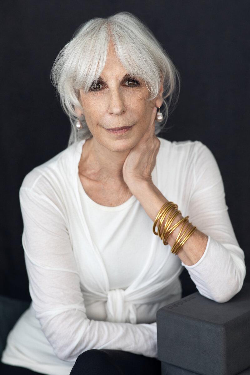 Diana Rilov