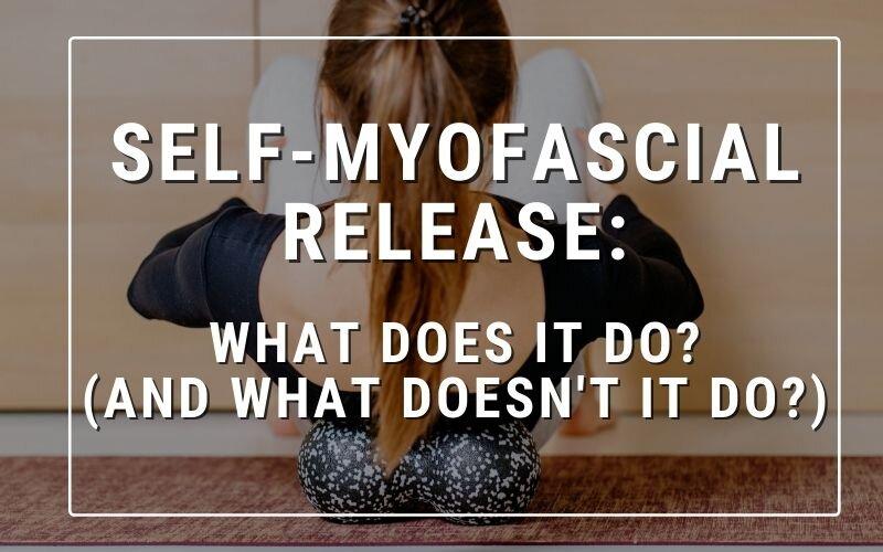 Self myofascial release article.jpg