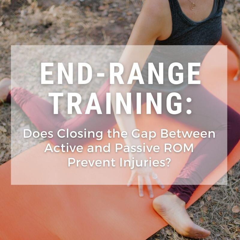 end range training blog post.jpg