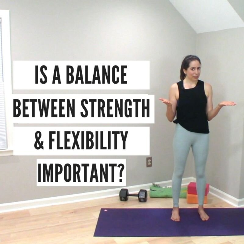 strength flexibility.jpg