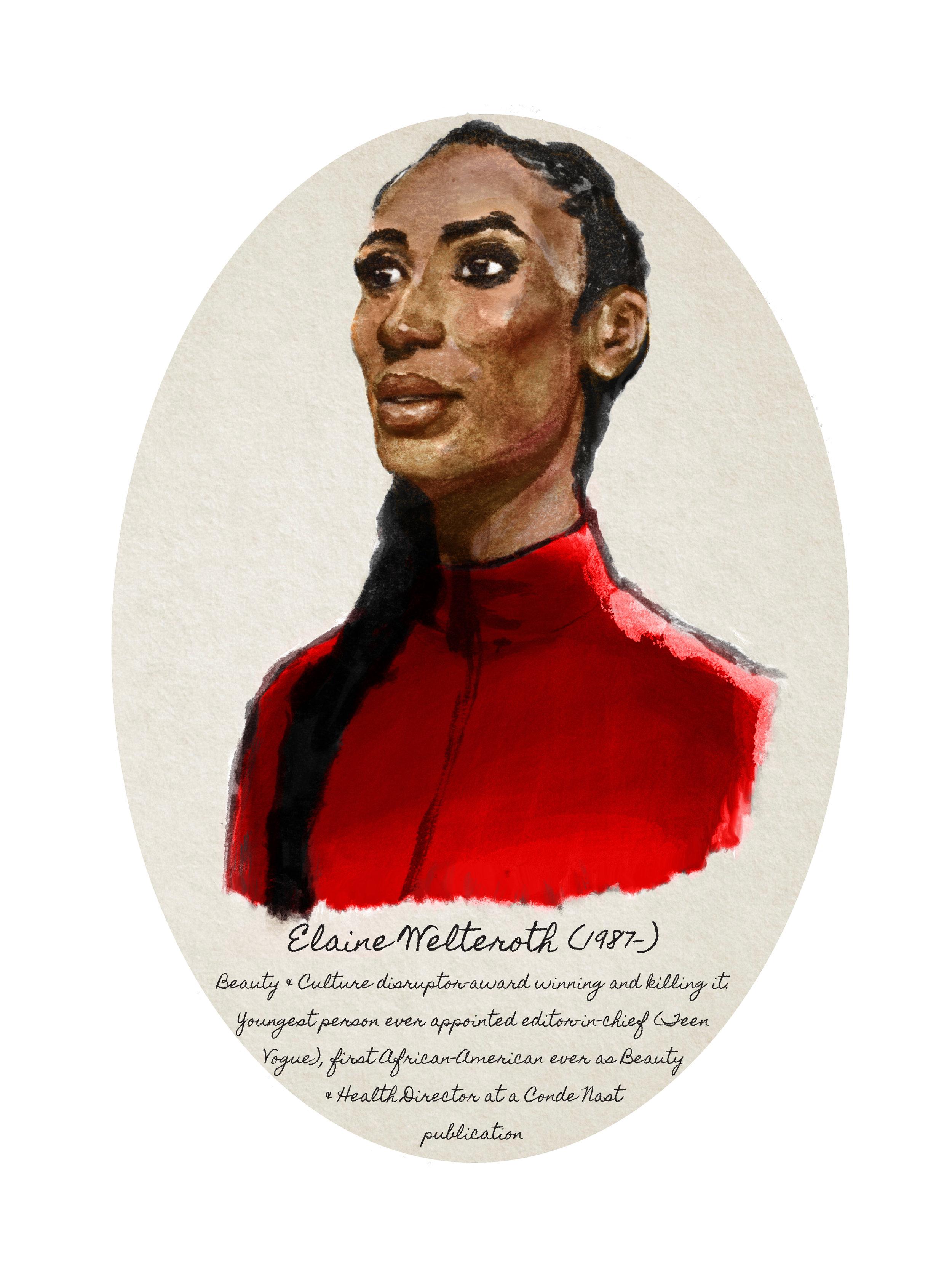 Portrait_Elaine_Welteroth 10.jpg