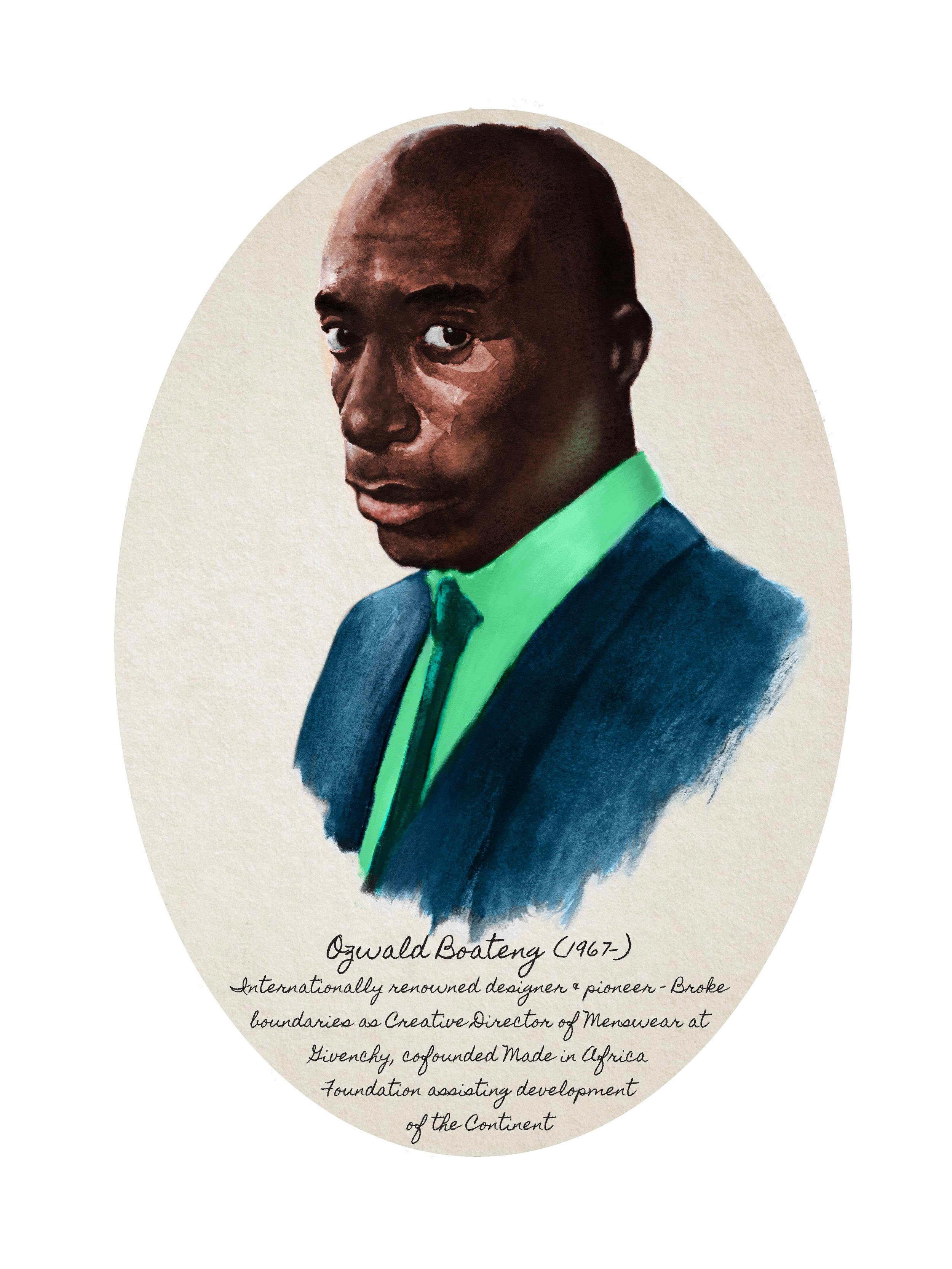 Portrait_Ozwald_Boateng 5.jpg
