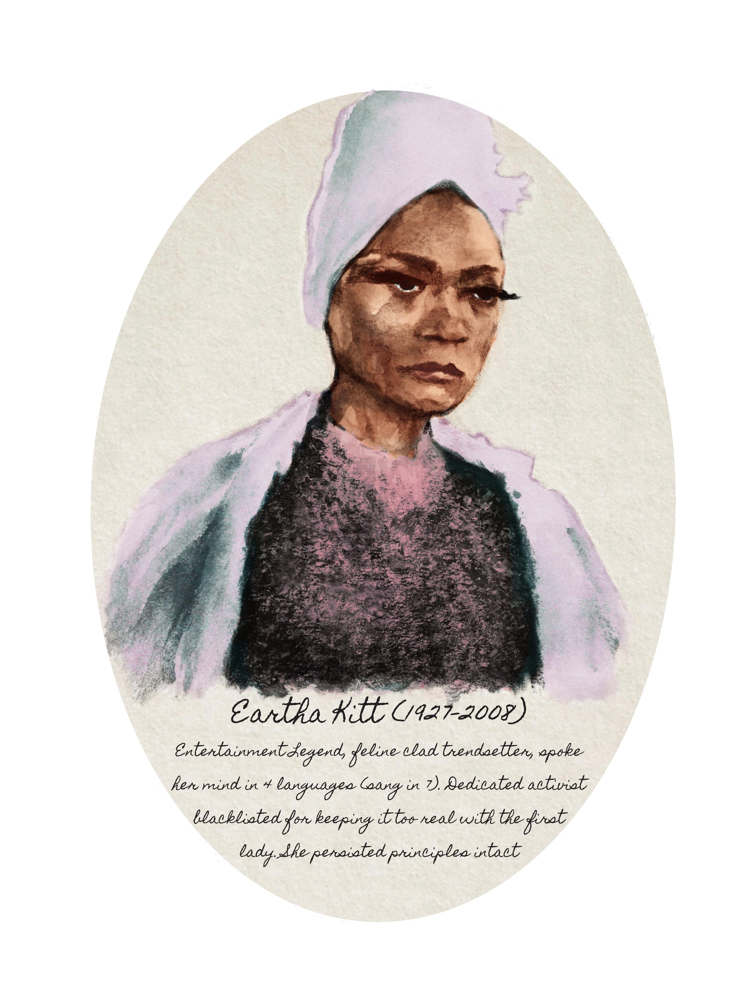 Portrait_Eartha_Kitt 5.jpg
