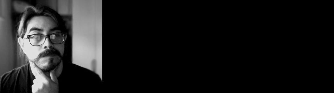 pic-1.jpg