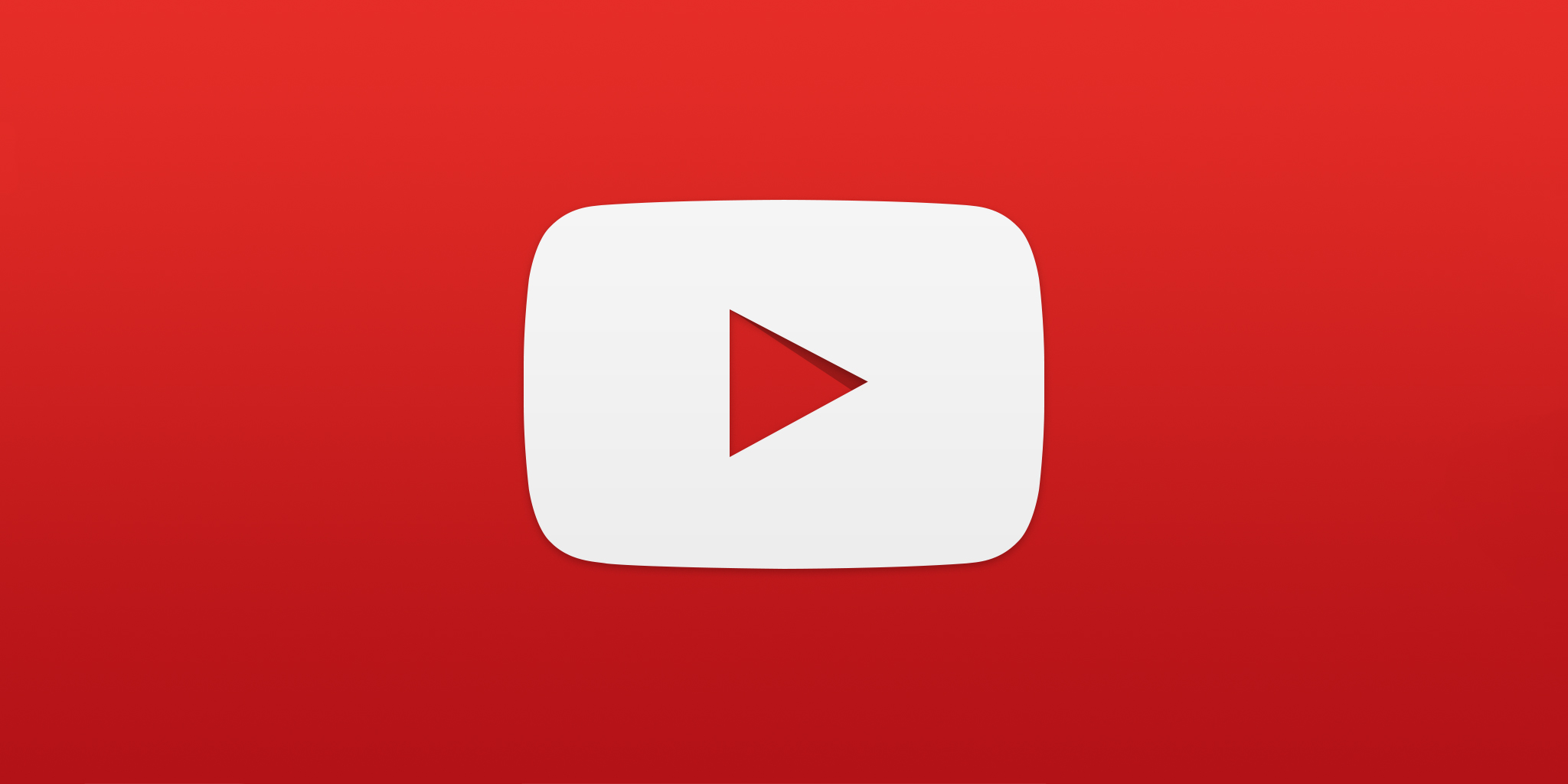 Subscribe to Jit's YouTube Channel for more awesome videos.