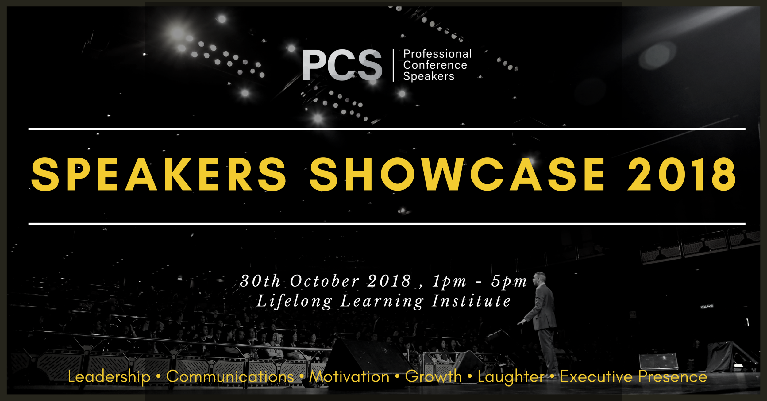 PCS SS2018.png