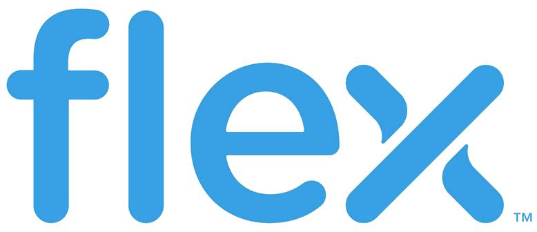 Flex_logo15.png