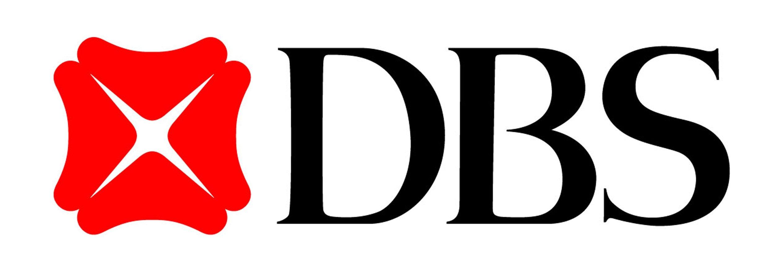 dbs-bank-logo.jpg