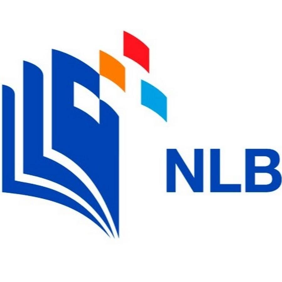 NLB-logo.jpg