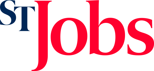 stjobs-logo-tightcrop.png