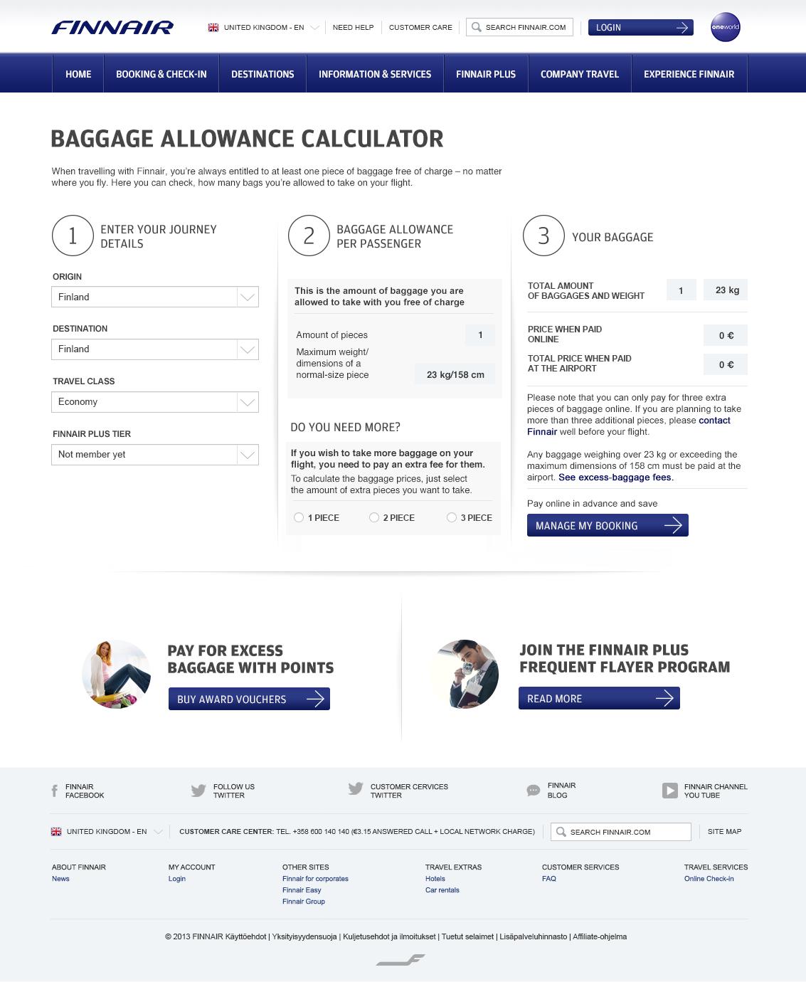 Finnair_baggage.png